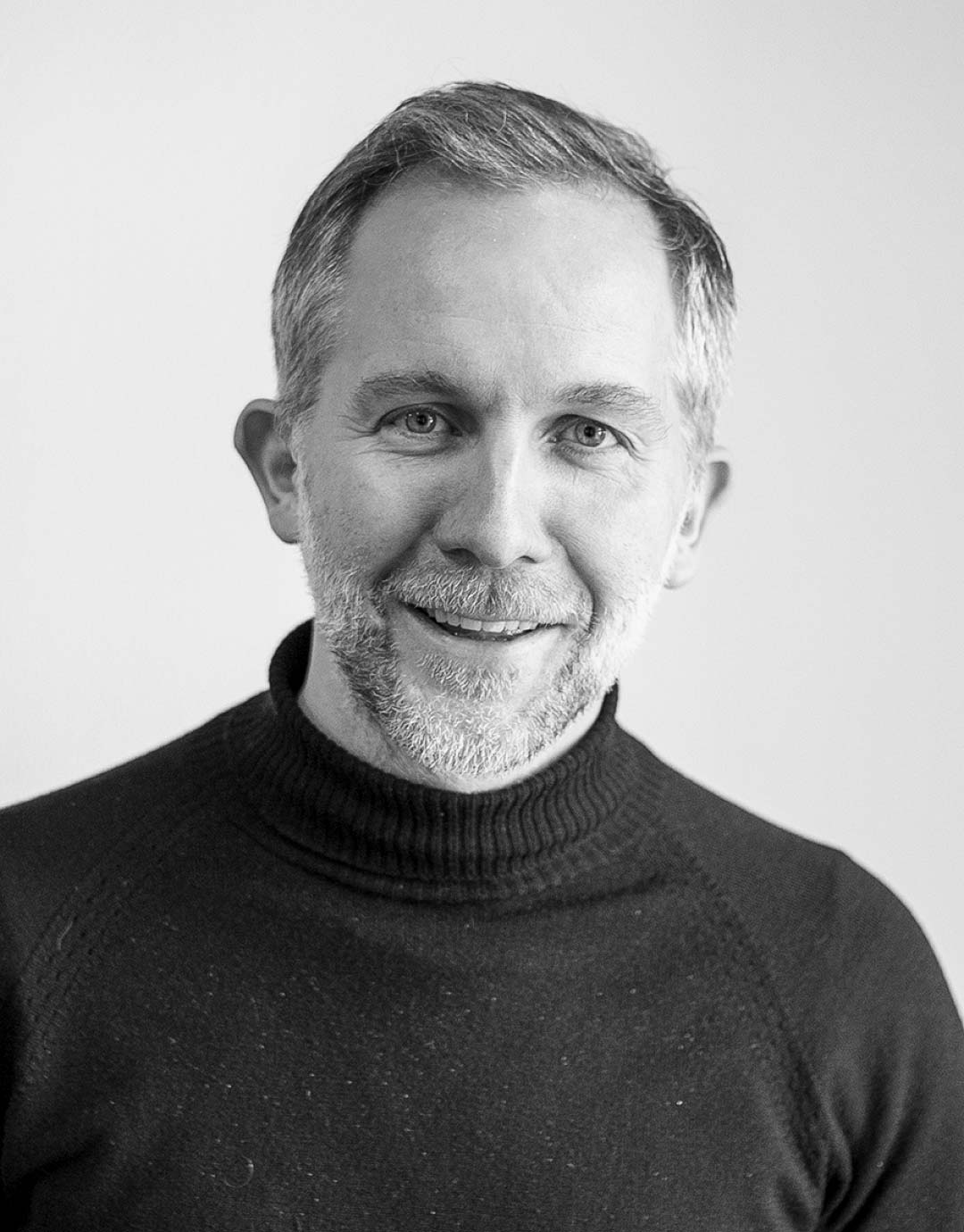 Carl Jönsson