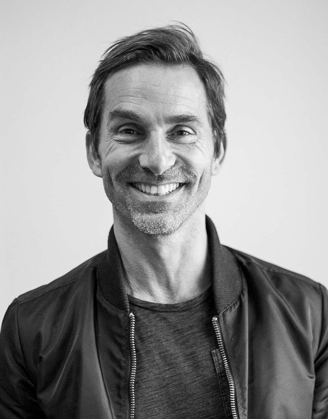 David Kremer