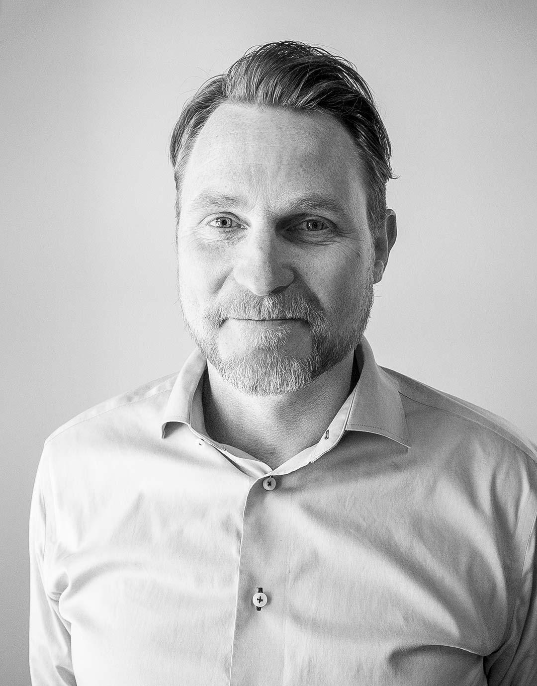 Fredrik Sjöqvist