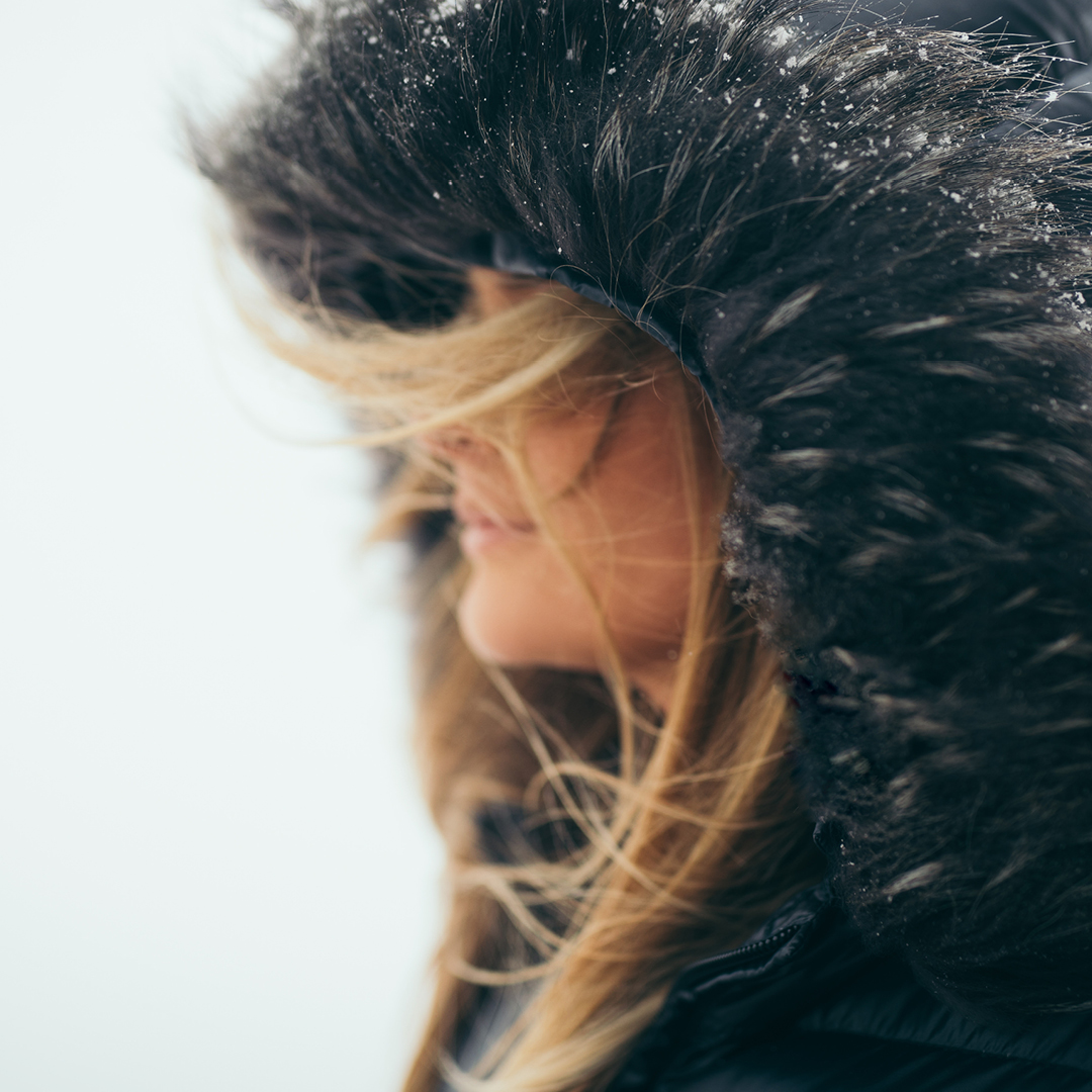 Gausta Magazine Winter